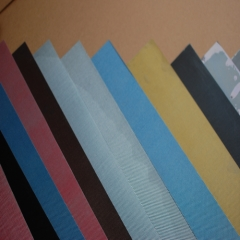 Colorful Carbon Fiber Sheet(Red,Blue,Golden,Silver and others)